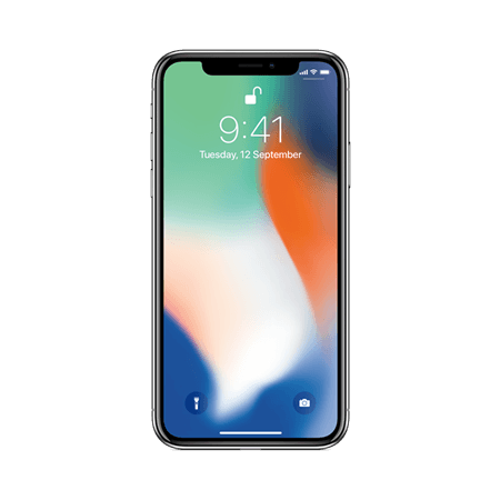 check out 7bd97 500dc iPhone X